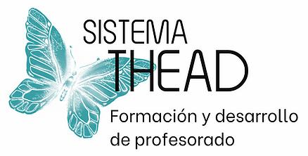 Logo Empresa Sistema Thead